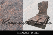 himalaya_source