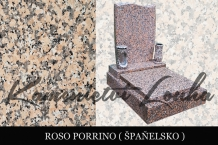 roso-porrino_source