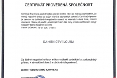 proverena-spolecnost-2017_source