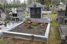 1_46-tarn-pomník-tvarovaný