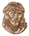 plastika-kristus-zlata