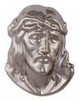 plastika-kristus
