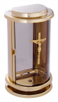 lampa-01ek-zlata