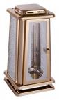 lampa-01i-nahore-zuzena-zlato