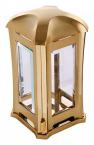lampa-01m-zlata