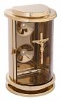lampa-zavesna-zlato-kristus