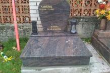 05-gnejs-pomnik-srdce-velke_source