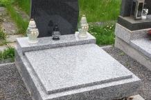 30-tarn-impala-pomnik-ruze_source