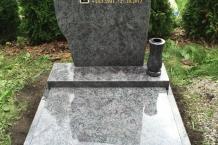 39-orion-pomnik-na-zakazku_source