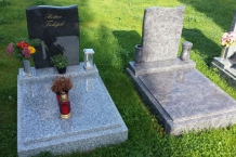 63-2ks-urnove-hroby_source