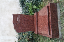 71-vana-pomnik-srdce_source