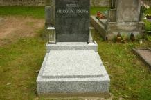urnovy-hrob-akce