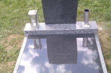 urnovy-hrob-impala-tarn