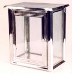 urnova-skrinka-035