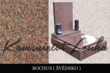bochus_source