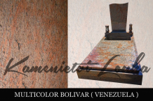 bolivar_source