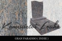 gran-paradiso_source