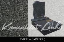 impala_source