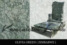 olivia-green_source