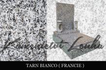 tarn-bianco_source