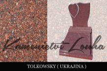 tolkowsky-uk_source