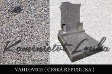 vahlovice_source