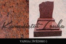 vanga_source