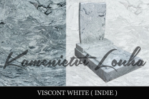 viscont-white_source