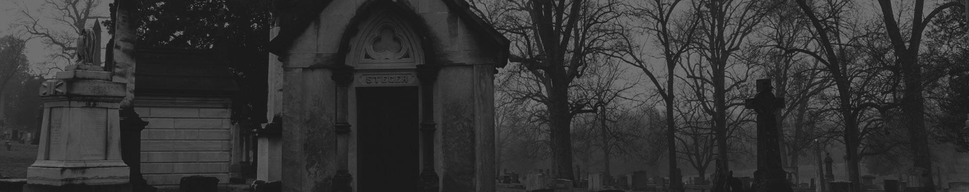 Rozšiřujeme nabídku hřbitovních doplňků