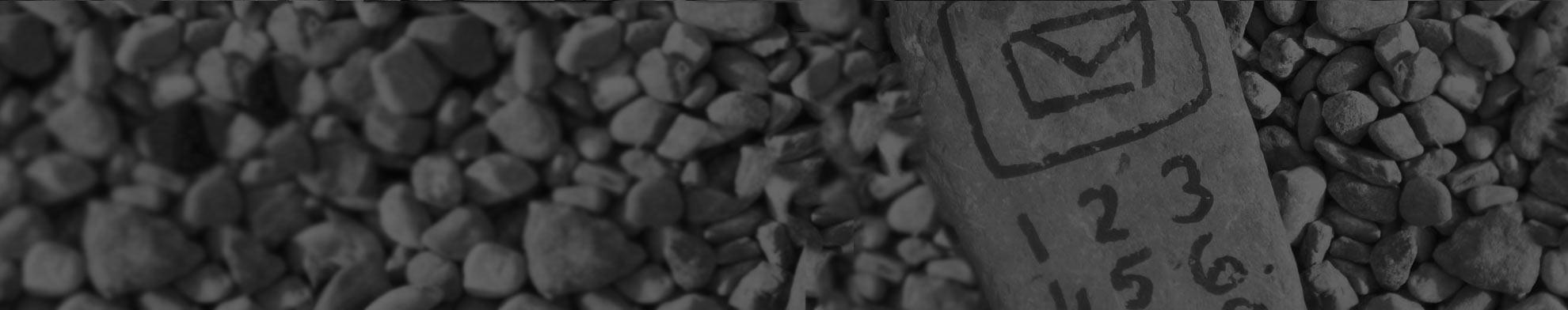 Kamenictví Louha