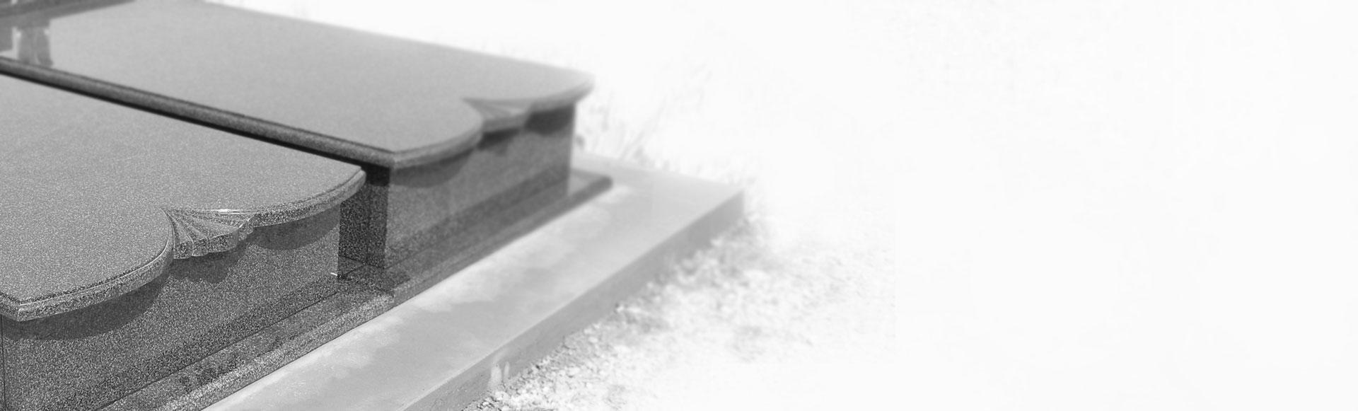 Nové hroby